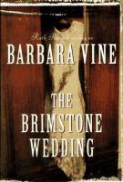 The Brimstone Wedding