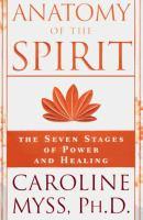 Anatomy of the Spirit