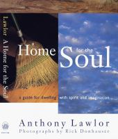 A Home for the Soul