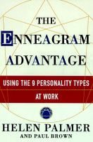 The Enneagram Advantage
