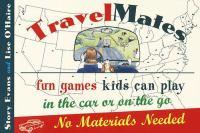 TravelMates