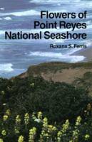 Flowers of Point Reyes National Seashore