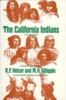 The California Indians
