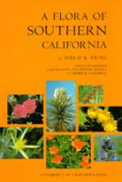 A Flora of Southern California