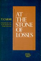 At the Stone of Losses