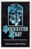 Disenchanted Night