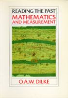 Mathematics and Measurement