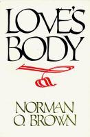Love's Body
