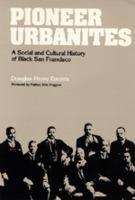Pioneer Urbanites