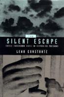 The Silent Escape