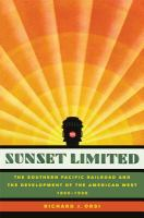 Sunset Limited