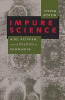 Impure Science