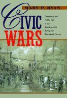 Civic Wars