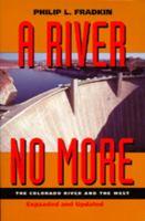 A River No More
