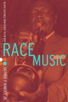 Race Music