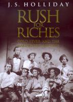 Rush for Riches