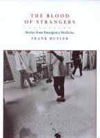 The Blood of Strangers