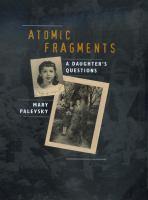 Atomic Fragments