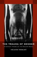 The Trauma of Gender