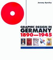 Graphic Design In Germany