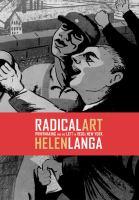 Radical Art