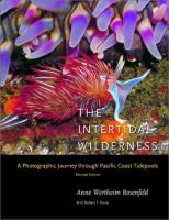 The Intertidal Wilderness