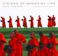 Visions of Buddhist Life