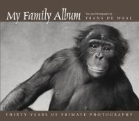 My Family Album