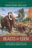 Beasts of Eden