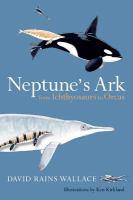 Neptune's Ark