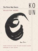 The Three Way Tavern