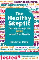 The Healthy Skeptic