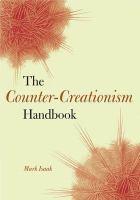The Counter-creationism Handbook