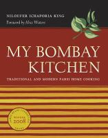 My Bombay Kitchen