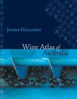 Wine Atlas of Australia