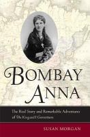 Bombay Anna