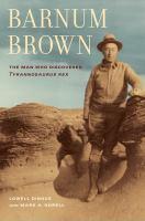 Barnum Brown