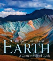The Encyclopedia of Earth
