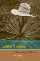 A Nation of Emigrants