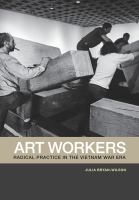 Art Workers
