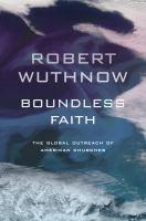 Boundless Faith