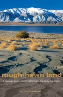 Rough-hewn Land