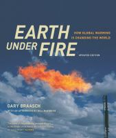 Earth Under Fire
