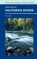 Field Guide to California's Rivers