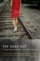 The Road Out