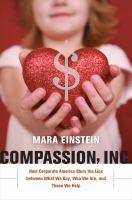 Compassion, Inc