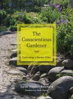 Image: The Conscientious Gardener