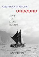 American History Unbound