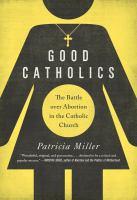 Good Catholics