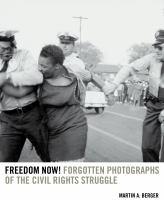 Freedom Now!